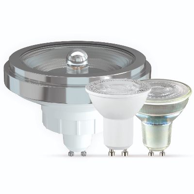 LED Directional Lamps